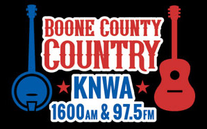 KNWA Boone County Country